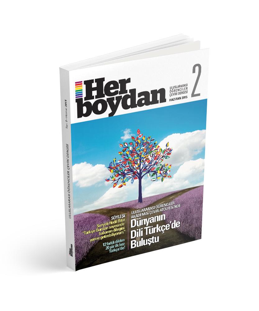 Her_Boydan_2