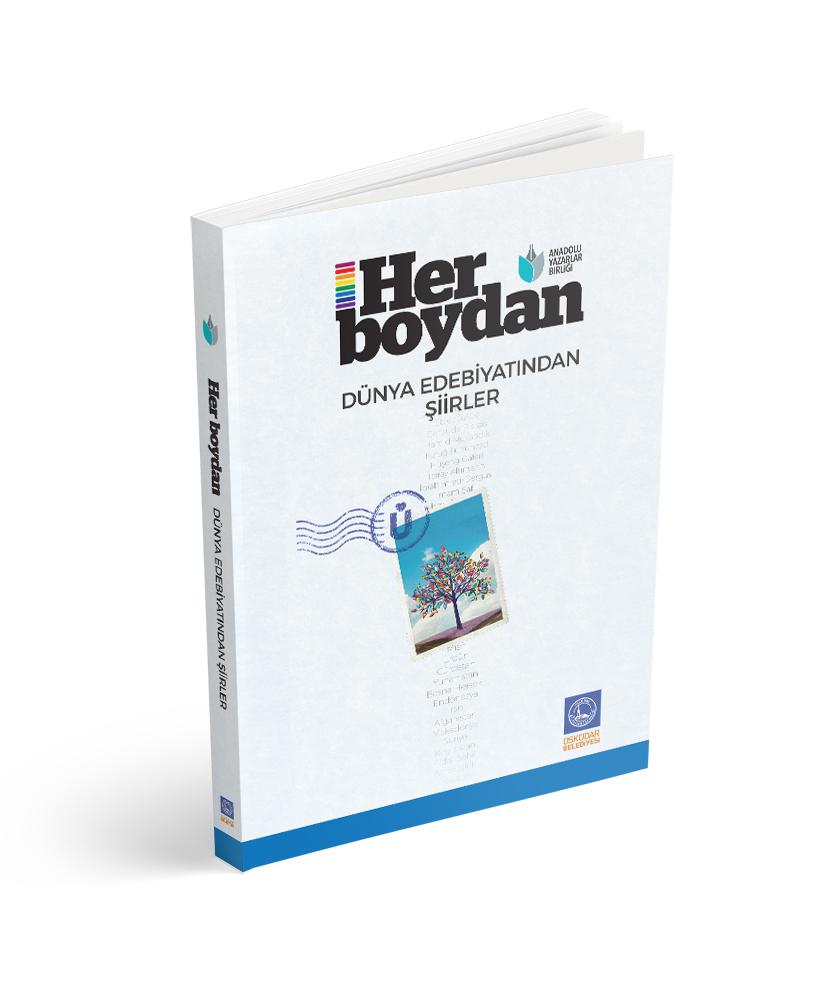 Her_Boydan_4siir