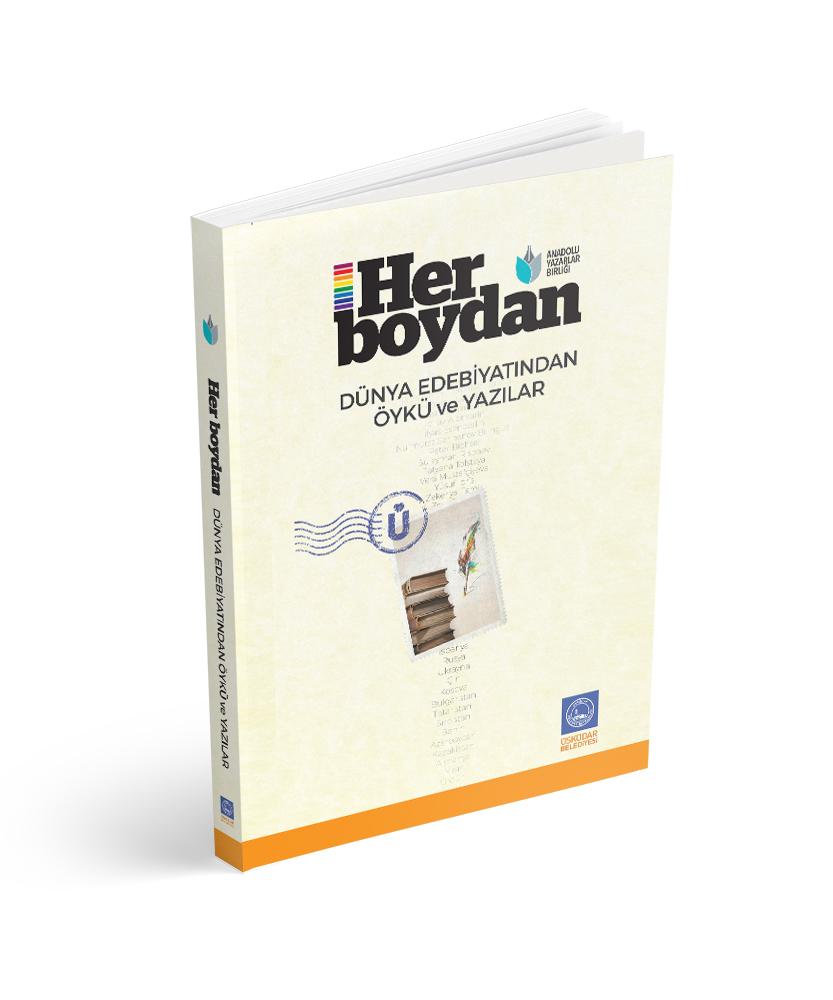 Her_Boydan_4yazi